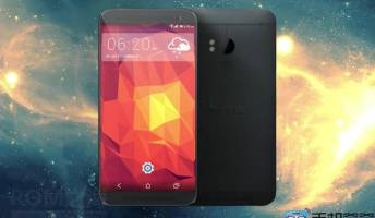 HTC O2 Rumors Specs Feature