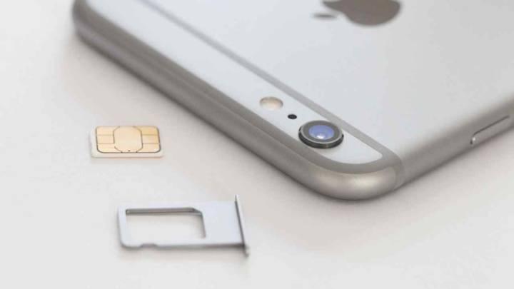 iPhone 6s Plus 6c Rumors Memory