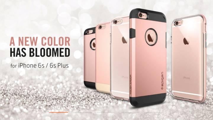iPhone 6s Plus Release Date Case Accessories