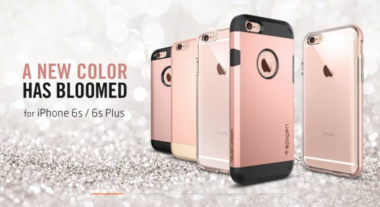 iPhone 6s Plus Release Date Case Accessories