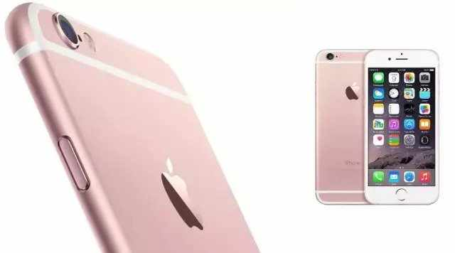 iphone-6s-pink-rose-gold-1