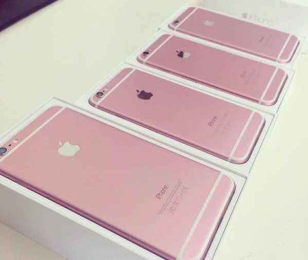 iphone-6s-pink-rose-gold-2