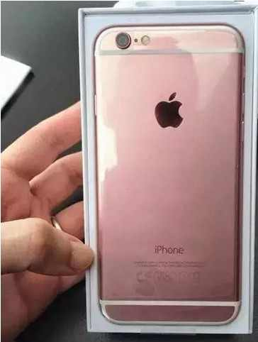 iphone-6s-pink-rose-gold-3