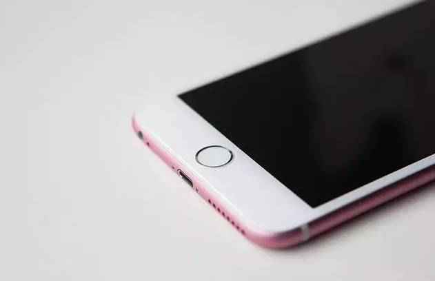 iphone-6s-pink-rose-gold-5
