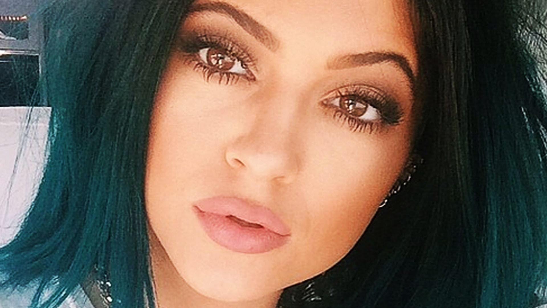 Anchorman Leaves Set Kardashian Rant Video