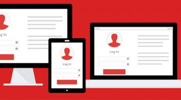 LastPass iPhone Android Free Download