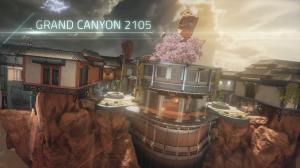 LawBreakers Gameplay Video