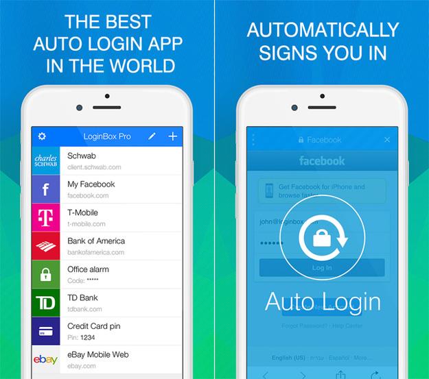 9 Ứng dụng iOS với trị giá 21$ đang miễn phí ngày 19/8