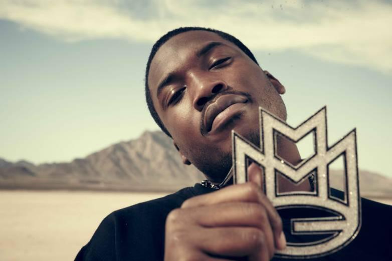 Meek Mill Drake Freestyle Rap Diss