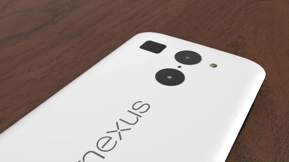 Nexus 5 2015 Pricing Structure