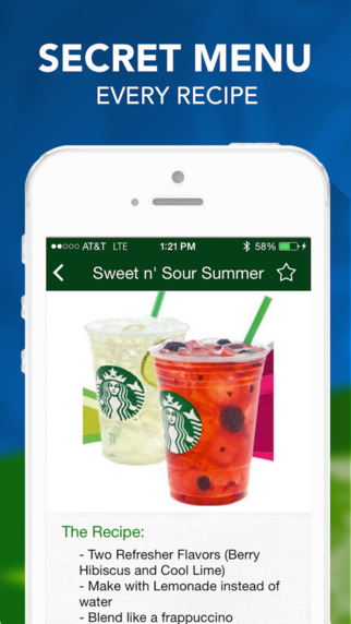 starbucks-secret-menu-app