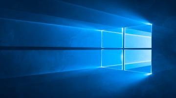 Windows 10 Wifi Sense
