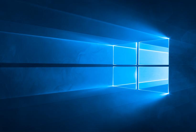 Windows 10 Installs 75 Million
