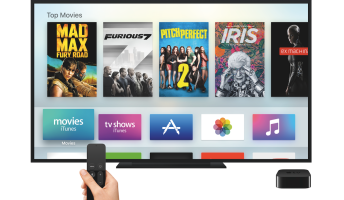 Apple TV Best Features Cord Cutters