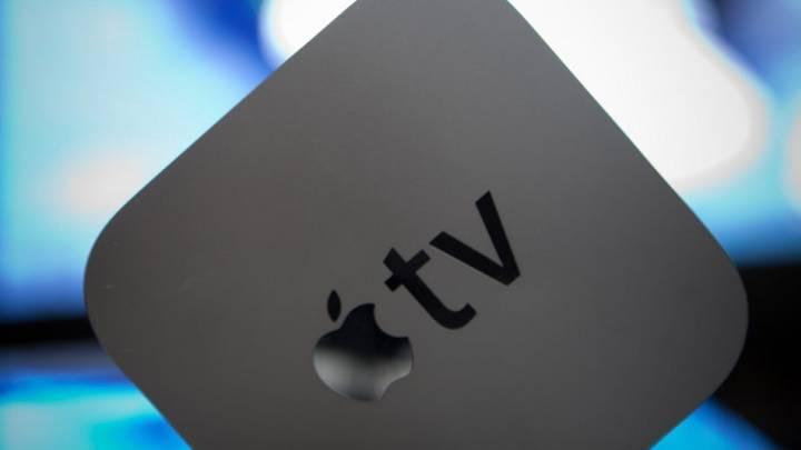 Apple TV Unboxing Walkthrough Video