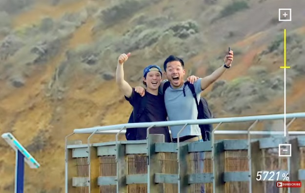 Selfie Service Australia