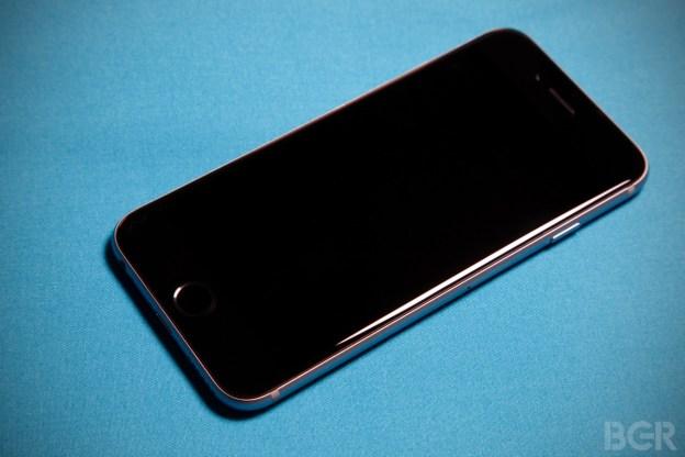 BGR-iphone-6s-2