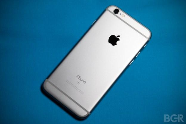 BGR-iphone-6s-5