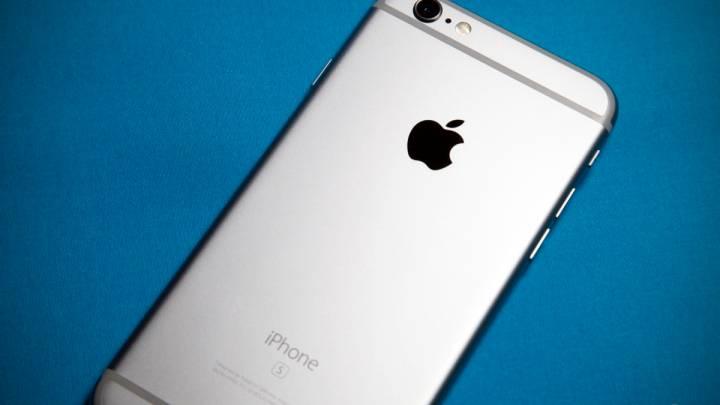 Cheap iPhone 6s Plus Case Amazon
