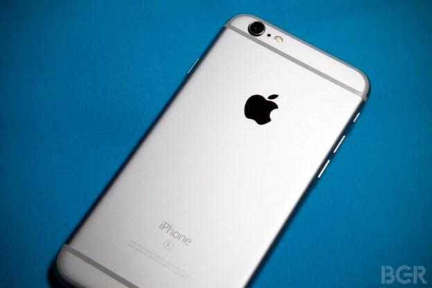 BGR-iphone-6s-6