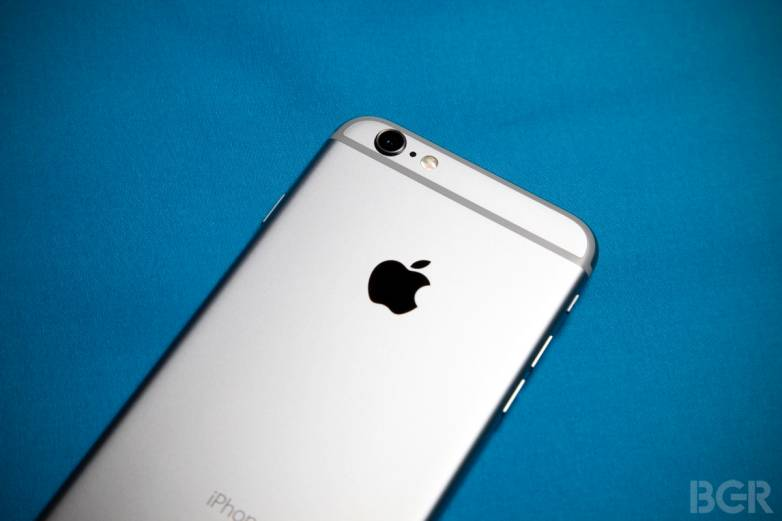 iPhone 6c Release Date Rumor February 2016