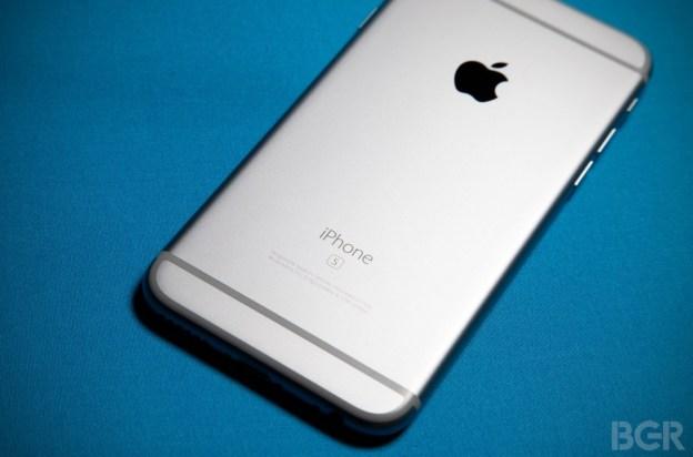 BGR-iphone-6s-9