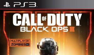 PS4 Xbox One vs PS3 Xbox 360