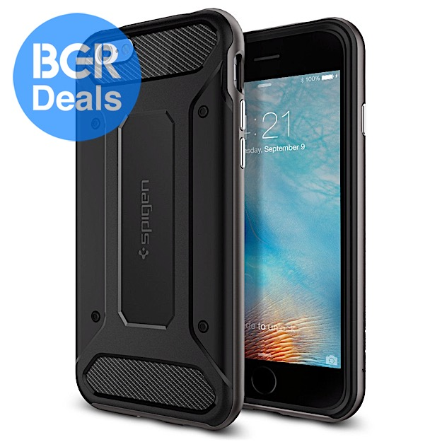 iphone 6 amazon iphone 6s cases for cheap bgr 11283