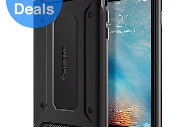 iPhone 6s cases amazon