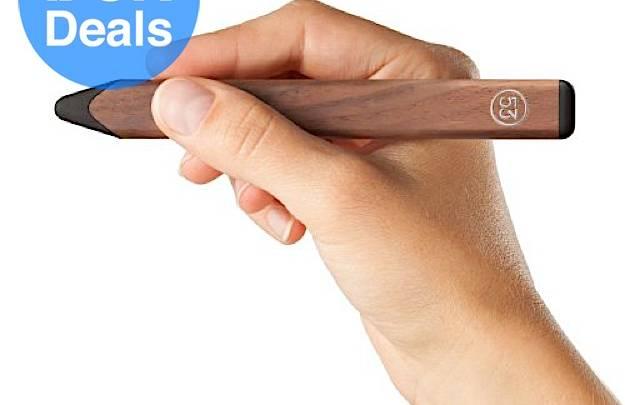 fiftythree pencil stylus