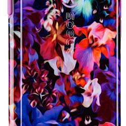 speck case iphone