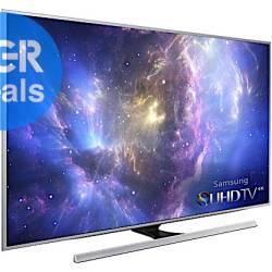 samsung 4k uhd 3d tv