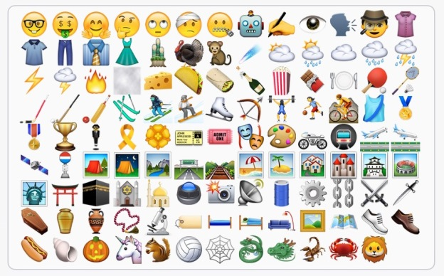 ios-9.1-beta-new-emoji