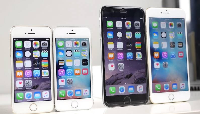 iOS 9.0.2 iOS 8.4.1 Downgrade