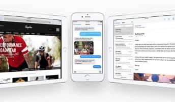 iOS 9 iOS 8 Downgrade Tutorial