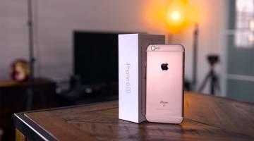 iPhone 7 Specs A10 Processor