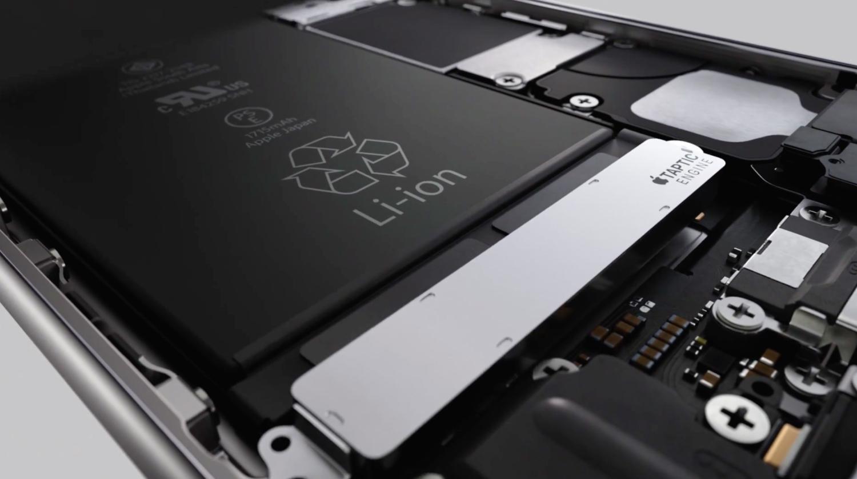 Apple iPhone 6S -.899 K Doprava zdarma IPhone 6s Ceny ji od 6969