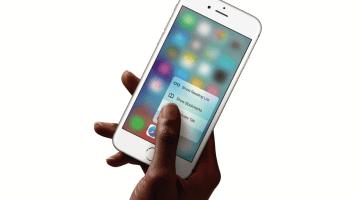iOS 9 Best Hidden Features