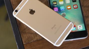 Apple Fights Weak Encryption Law