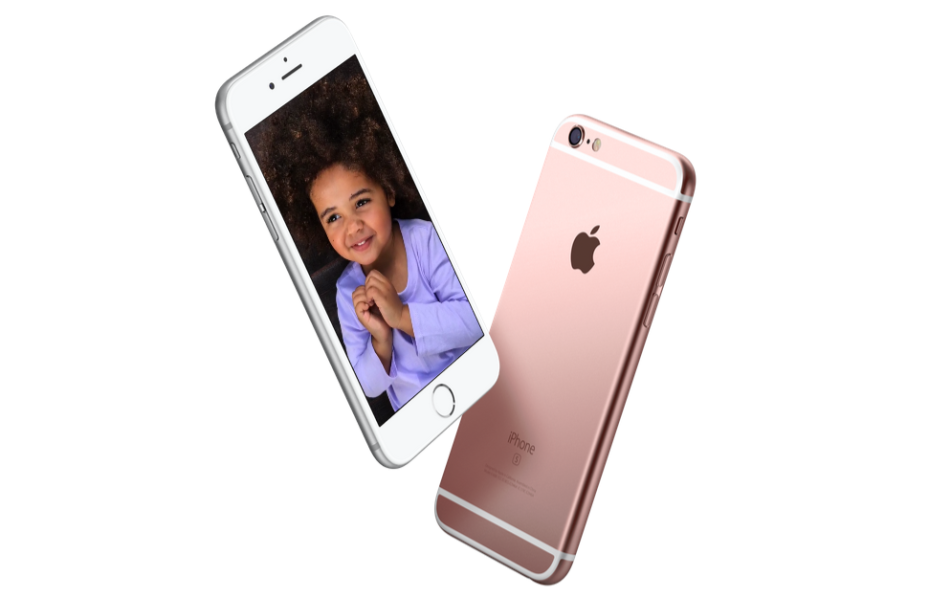 sprint iphone deals t mobile and sprint s iphone 6s deals look great but 13035