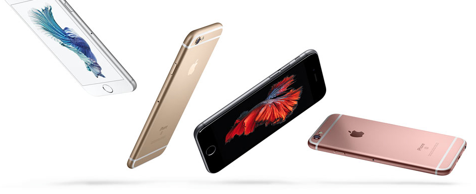 14 hidden iPhone 6s, iPad, Watch and Apple TV revelations that you might have missed
