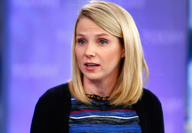 Verizon Yahoo Purchase $5 Billion