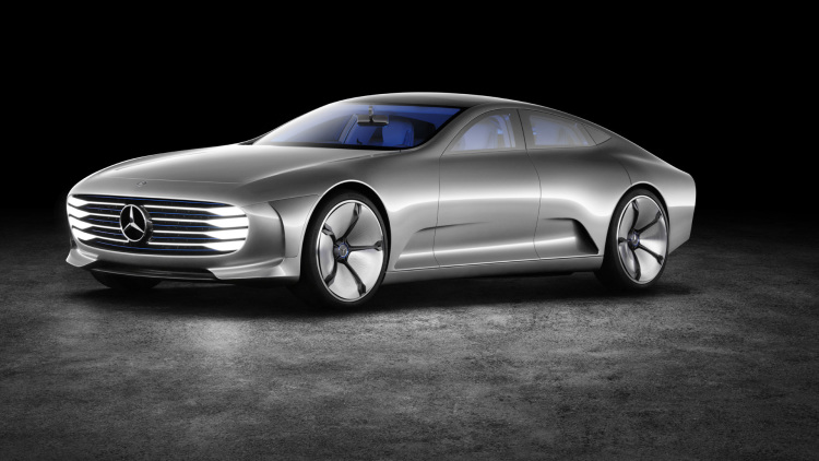 mercedes-concept-iaa-01-1