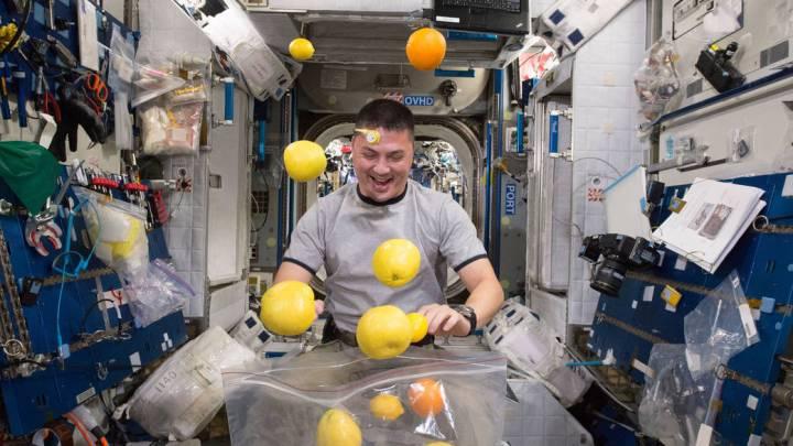 NASA 4K TV Channel