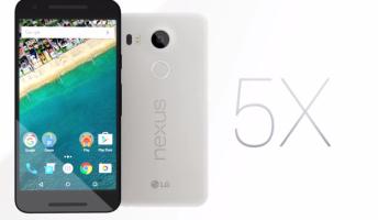 Nexus 5X 6P Secrets Wireless Charging Encryption
