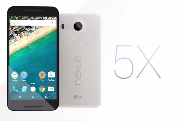 Google Nexus 5X Biggest Complaints