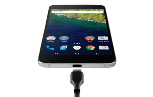 Android Phone Deals Nexus 6P Nexus 6 Samsung Galaxy