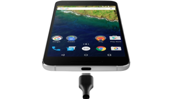 Nexus 6P Nexus 5X Secret Feature