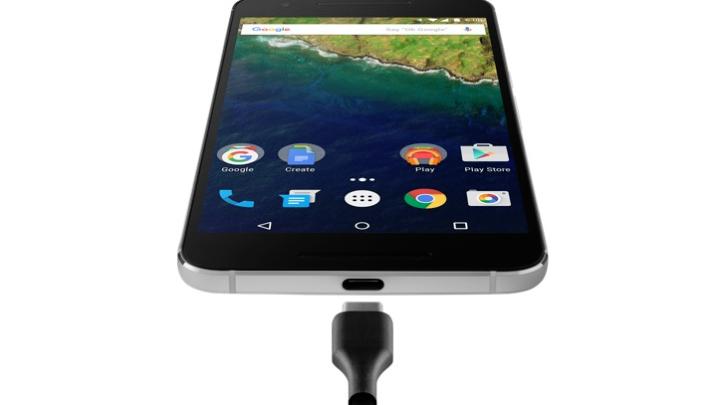 Android Phone Deals Nexus 6P Nexus 6 Samsung Galaxy