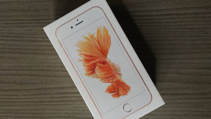 iPhone 6s Deals Cheap Prices